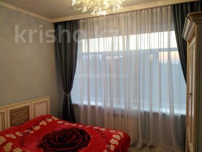 2-комнатная квартира, 66 м², 2/4 этаж, Омаровой за 35 млн 〒 в Алматы, Медеуский р-н — фото 3