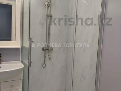 2-комнатная квартира, 66 м², 2/4 этаж, Омаровой за 35 млн 〒 в Алматы, Медеуский р-н — фото 16