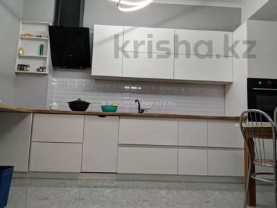 2-комнатная квартира, 66 м², 2/4 этаж, Омаровой за 35 млн 〒 в Алматы, Медеуский р-н — фото 7