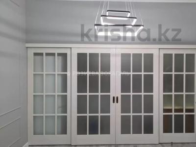 2-комнатная квартира, 66 м², 2/4 этаж, Омаровой за 35 млн 〒 в Алматы, Медеуский р-н — фото 5