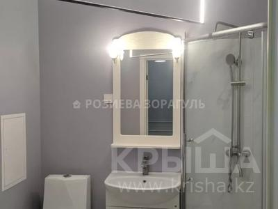 2-комнатная квартира, 66 м², 2/4 этаж, Омаровой за 35 млн 〒 в Алматы, Медеуский р-н — фото 15