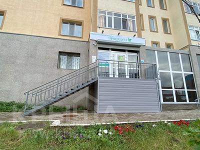 Офис площадью 85 м², Коргалжинская трасса за 30 млн 〒 в Нур-Султане (Астана), Есиль р-н