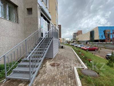 Офис площадью 85 м², Коргалжинская трасса за 30 млн 〒 в Нур-Султане (Астана), Есиль р-н — фото 2