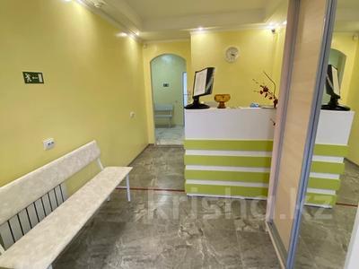 Офис площадью 85 м², Коргалжинская трасса за 30 млн 〒 в Нур-Султане (Астана), Есиль р-н — фото 3