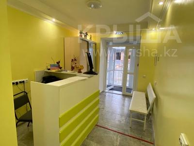 Офис площадью 85 м², Коргалжинская трасса за 30 млн 〒 в Нур-Султане (Астана), Есиль р-н — фото 4