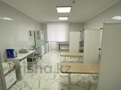 Офис площадью 85 м², Коргалжинская трасса за 30 млн 〒 в Нур-Султане (Астана), Есиль р-н — фото 5