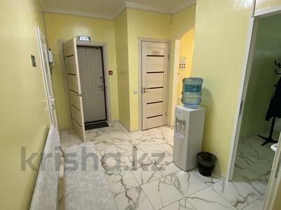 Офис площадью 85 м², Коргалжинская трасса за 30 млн 〒 в Нур-Султане (Астана), Есиль р-н — фото 8