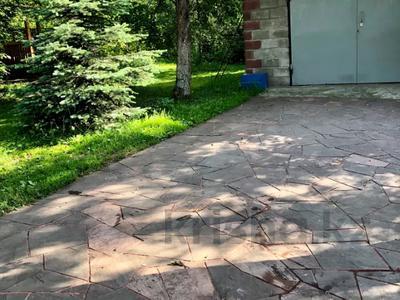 4-комнатный дом, 100 м², 15 сот., мкр Баганашыл за 50 млн 〒 в Алматы, Бостандыкский р-н — фото 15