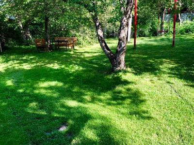 4-комнатный дом, 100 м², 15 сот., мкр Баганашыл за 50 млн 〒 в Алматы, Бостандыкский р-н — фото 17