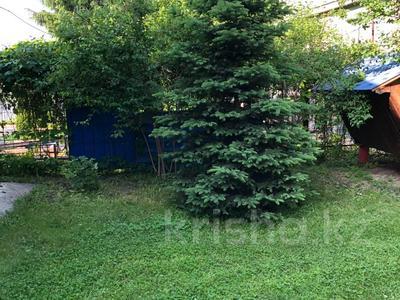 4-комнатный дом, 100 м², 15 сот., мкр Баганашыл за 50 млн 〒 в Алматы, Бостандыкский р-н — фото 21