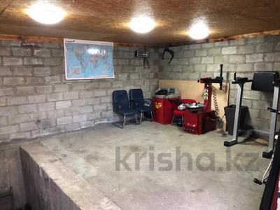 4-комнатный дом, 100 м², 15 сот., мкр Баганашыл за 50 млн 〒 в Алматы, Бостандыкский р-н — фото 25
