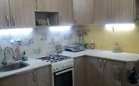6-комнатный дом, 110 м², 10 сот., мкр Михайловка за 18 млн 〒 в Караганде, Казыбек би р-н