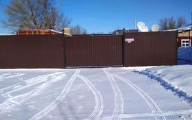 3-комнатный дом, 83 м², 15 сот., Уральская 57 за 4.5 млн 〒 в Абае