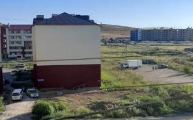 4-комнатная квартира, 76 м², 5/5 этаж, Нуржау 18 за ~ 14 млн 〒 в Усть-Каменогорске