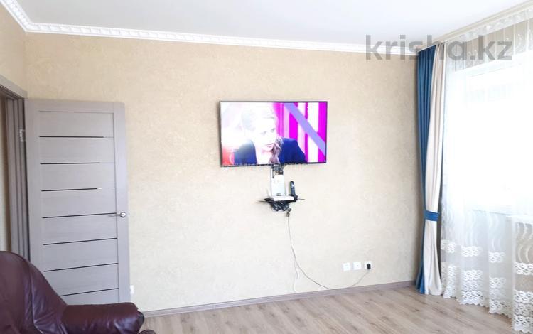 2-комнатная квартира, 60 м², 2/9 этаж помесячно, Е-755 1 за 140 000 〒 в Нур-Султане (Астана), Есиль р-н