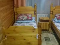 5-комнатный дом посуточно, 140 м², 16 сот.