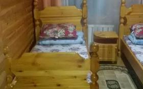 5-комнатный дом посуточно, 140 м², 16 сот., Ул.Кайнар 1 за 40 000 〒 в Бурабае