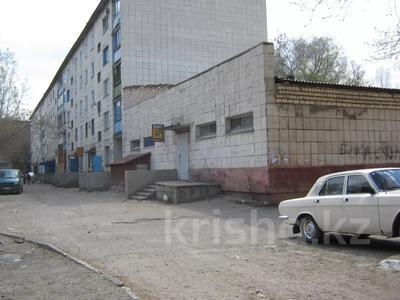 Здание, площадью 725 м², Ермекова 83 за 52 млн 〒 в Караганде, Казыбек би р-н — фото 4