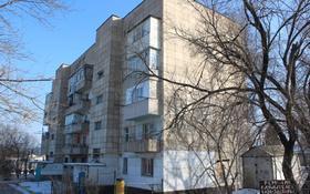 3-комнатная квартира, 68.5 м², 1/5 этаж, Сатпаева 1б за 11.5 млн 〒 в Талгаре