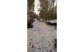 1-комнатная квартира, 34 м², 1/5 этаж, Петухова 28 за 10 млн 〒 в Новосибирске