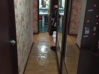 2-комнатная квартира, 54 м², 10/10 этаж, Куйши Дина 46/3 за 28 млн 〒 в Нур-Султане (Астане), Алматы р-н