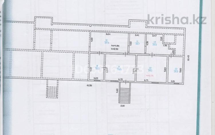 Помещение площадью 187 м², мкр Кокжиек, Мкр Кокжиек 48 за 17.8 млн 〒 в Алматы, Жетысуский р-н