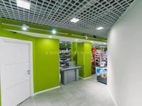 Магазин площадью 275 м²