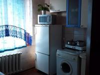 1-комнатная квартира, 40 м², 6/9 этаж посуточно