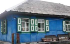4-комнатный дом, 60 м², 15 сот., Поселок Загородный за 3.5 млн 〒 в Усть-Каменогорске