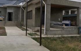 6-комнатный дом помесячно, 190 м², 8 сот., мкр Самал-1 34 — Аргынбекова Казиева за 360 000 〒 в Шымкенте, Абайский р-н