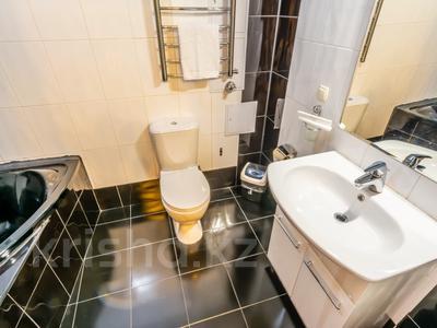 3-комнатная квартира, 170 м², 14/30 этаж посуточно, Аль-Фараби 7 за 40 000 〒 в Алматы, Медеуский р-н — фото 20