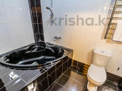 3-комнатная квартира, 170 м², 14/30 этаж посуточно, Аль-Фараби 7 за 40 000 〒 в Алматы, Медеуский р-н — фото 21