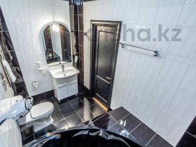 3-комнатная квартира, 170 м², 14/30 этаж посуточно, Аль-Фараби 7 за 40 000 〒 в Алматы, Медеуский р-н — фото 22