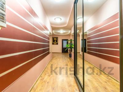3-комнатная квартира, 170 м², 14/30 этаж посуточно, Аль-Фараби 7 за 40 000 〒 в Алматы, Медеуский р-н — фото 4