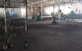 Завод 300 соток, мкр Боралдай (Бурундай), Суворова 63 за 250 000 〒 в Алматы, Алатауский р-н