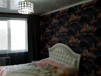4-комнатная квартира, 72.4 м², 4/5 этаж