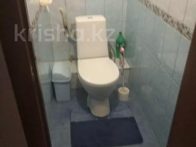 2-комнатная квартира, 46 м², 2 этаж помесячно, Огарева 3 за 120 000 〒 в Алматы, Турксибский р-н — фото 12
