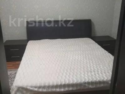 2-комнатная квартира, 46 м², 2 этаж помесячно, Огарева 3 за 120 000 〒 в Алматы, Турксибский р-н — фото 2