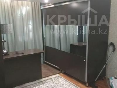 2-комнатная квартира, 46 м², 2 этаж помесячно, Огарева 3 за 120 000 〒 в Алматы, Турксибский р-н — фото 3