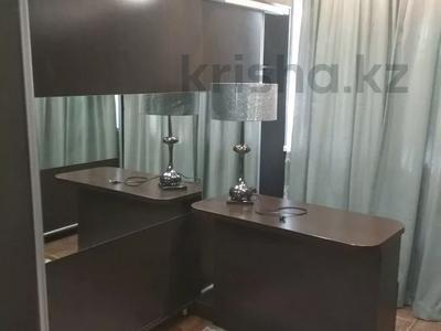 2-комнатная квартира, 46 м², 2 этаж помесячно, Огарева 3 за 120 000 〒 в Алматы, Турксибский р-н — фото 6