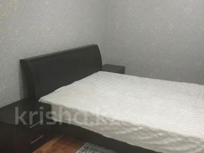 2-комнатная квартира, 46 м², 2 этаж помесячно, Огарева 3 за 120 000 〒 в Алматы, Турксибский р-н — фото 7