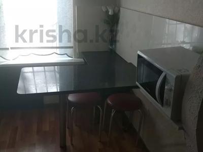 2-комнатная квартира, 46 м², 2 этаж помесячно, Огарева 3 за 120 000 〒 в Алматы, Турксибский р-н — фото 9