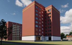 4-комнатная квартира, 133.89 м², 4/9 этаж, Тарана — Сьянова за ~ 32.1 млн 〒 в Костанае