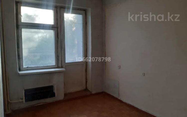 3-комнатная квартира, 60 м², 4/5 этаж, проспект Абая 155 — Ташкентская за 15.2 млн 〒 в Таразе
