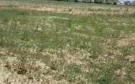 Участок 8.2 га, Кошмамбет за 50 млн 〒