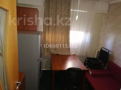 Помещение площадью 40 м², Шаймердена Косшыгулулы 24/2 за 10 млн 〒 в Нур-Султане (Астана), Сарыарка р-н — фото 7