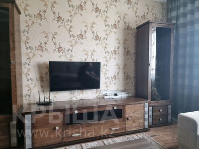 3-комнатная квартира, 110 м², 23/26 этаж посуточно, 15-й мкр 69 за 17 500 〒 в Актау, 15-й мкр