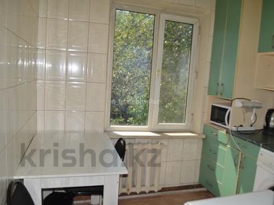 3-комнатная квартира, 58 м², 4/4 этаж, Маметовой — Панфилова за 19.4 млн 〒 в Алматы, Алмалинский р-н — фото 8