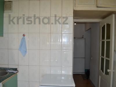 3-комнатная квартира, 58 м², 4/4 этаж, Маметовой — Панфилова за 19.4 млн 〒 в Алматы, Алмалинский р-н — фото 10