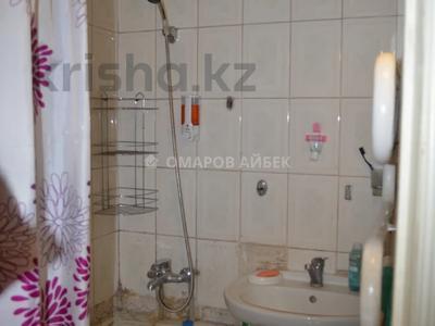 3-комнатная квартира, 58 м², 4/4 этаж, Маметовой — Панфилова за 19.4 млн 〒 в Алматы, Алмалинский р-н — фото 11